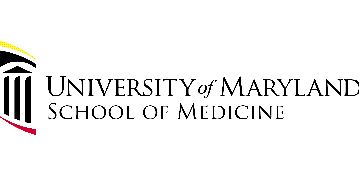 Go to University of Maryland School of Medicine/Department of Medicine profile
