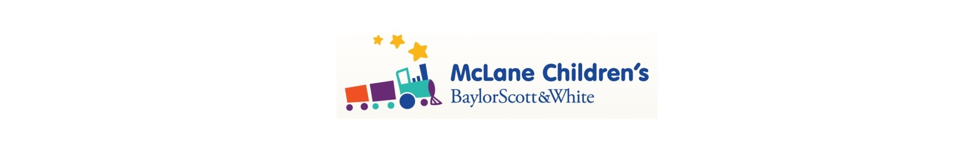 Baylor Scott and White McLane Children's Medical Center