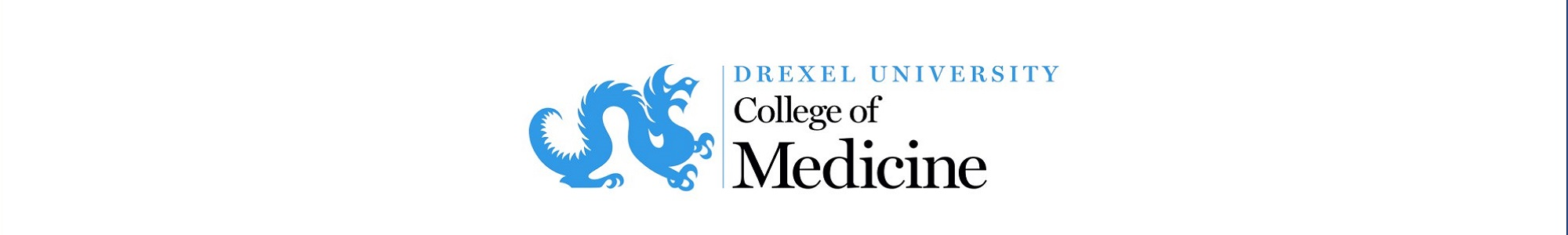 Drexel University College of Medicine