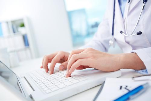 3 tech skills every medical job seeker should possess