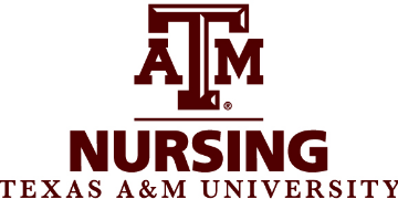Texas A&M College of Nursing