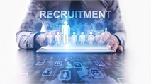 Why recruiters with limited resources need a one-stop shop