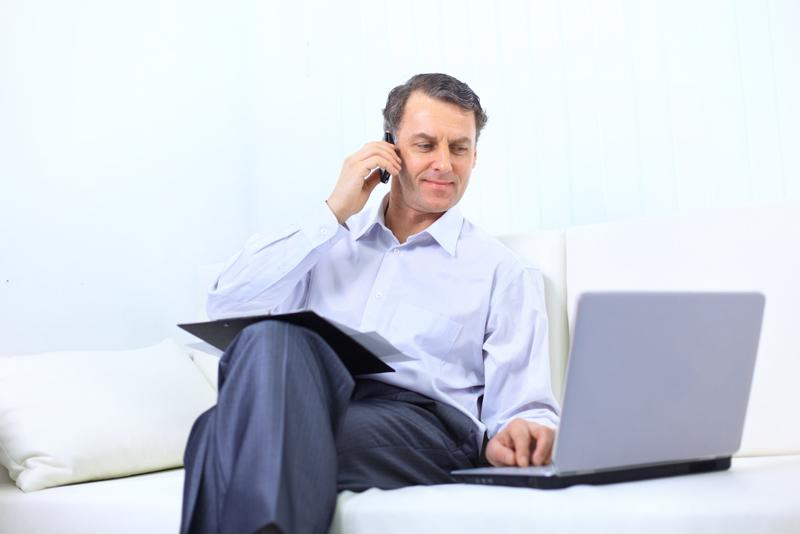 Physicians: 3 ways to ensure your phone interview is a success