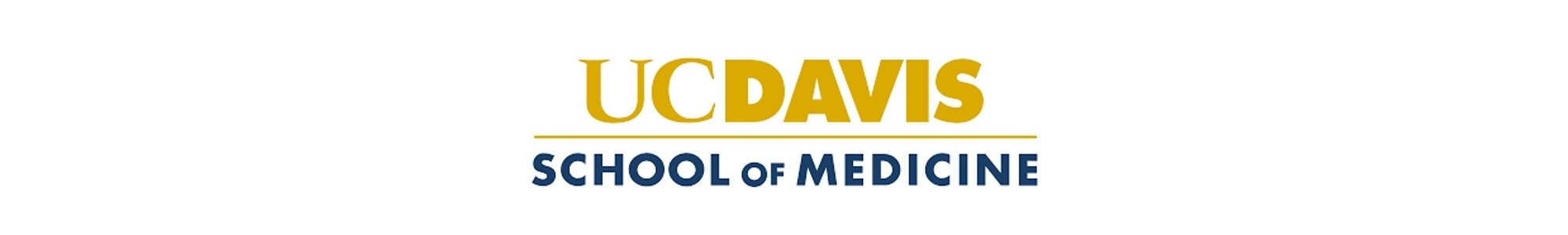 University of California, Davis School of Medicine