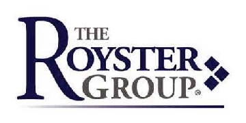 The Royster Group, Inc.