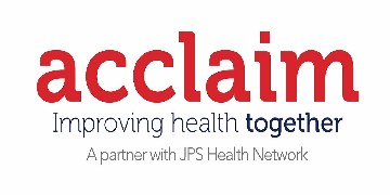 JPS Health Network / Acclaim Physician Group