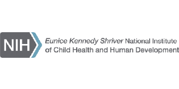 Go to National Institutes of Health/ National Institute of Child Health and Human Development profile