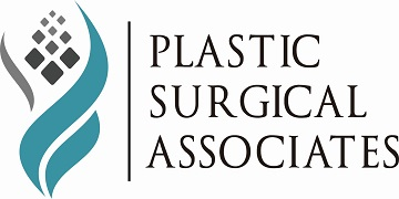 Plastic Surgical Associates logo