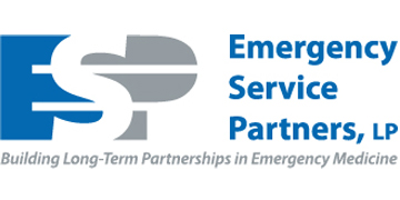 Emergency Service Partners\, LP