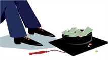 Pay It Down: Tips for Paying Down Your Medical School Debt