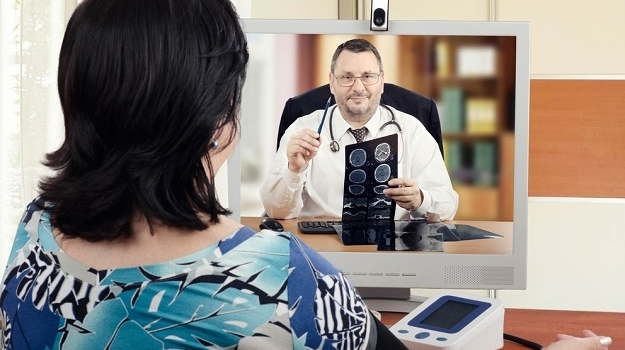 How virtual medicine affects physician recruitment