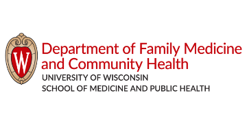 University of Wisconsin-Department of Family Medicine and Community Health