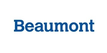 Beaumont Health logo
