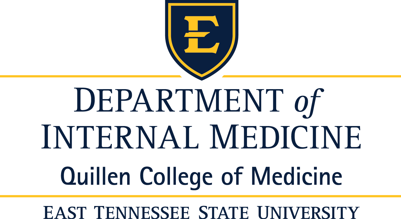 Quillen College of Medicina - ETSU