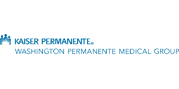 Kaiser Permanente - Washington Permanente Medical Group