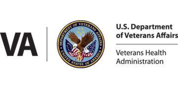 VA New England Healthcare System