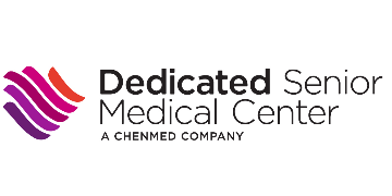 ChenMed/Dedicated Senior Medical Centers