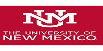 The University of New Mexico, Health Sciences Center