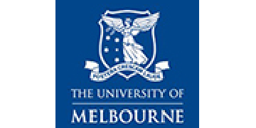 Go to The University of Melbourne profile