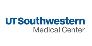 Go to UT Southwestern Medical Center profile