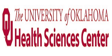 University of oklahoma health sciences center jobs
