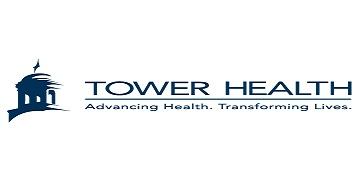 DERMATOLOGIST job with Tower Health | 40885