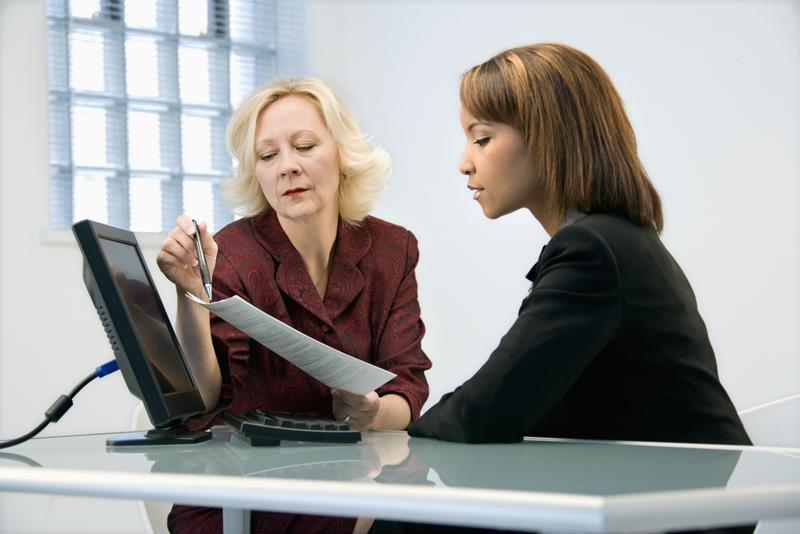 Medical recruiters require many of the same skills that sales professionals use to appeal to customers.