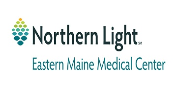 Pediatric Surgeon job with Northern Light Eastern Maine
